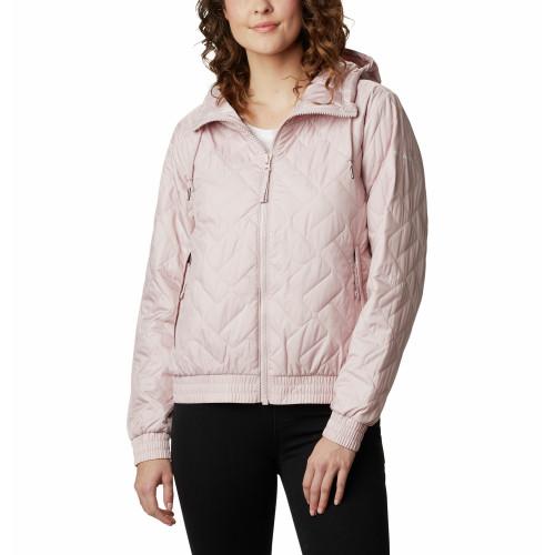 Куртка женская Sweet View™