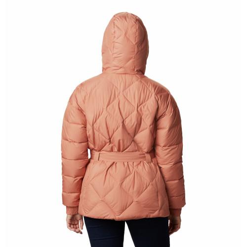 Куртка женская Icy Heights - фото 2