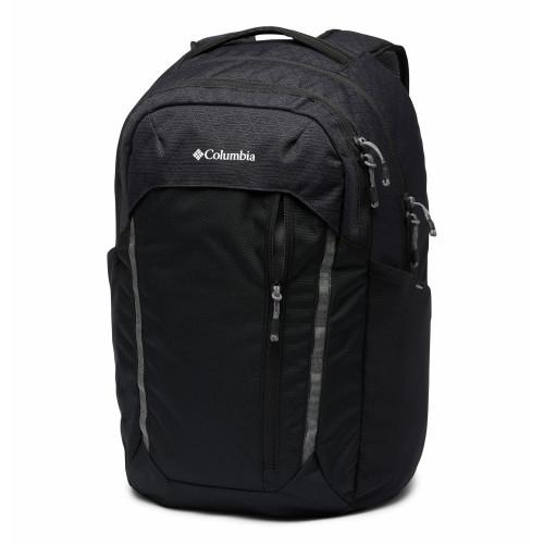 Рюкзак Atlas Explorer™ - фото 5