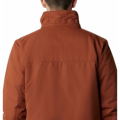 Куртка мужская Rugged Path™ - фото 8