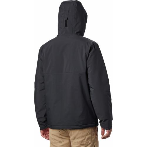 Куртка утепленная мужская Bealey Point™ - фото 2