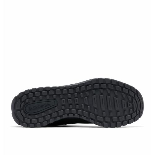 Ботинки утепленные мужские Fairbanks™ Rover Ii - фото 8