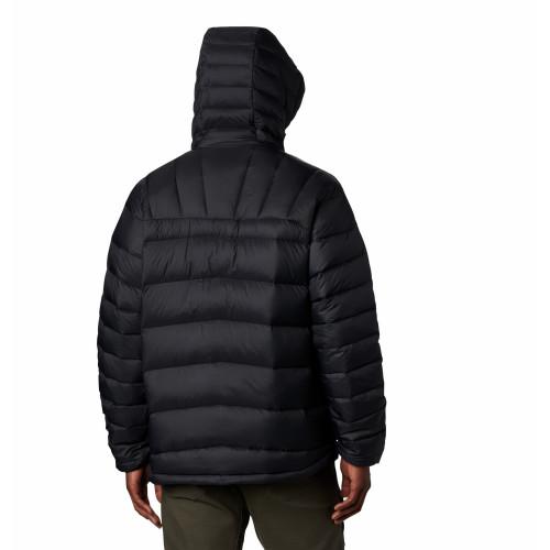 Куртка пуховая мужская Centennial Creek™ - фото 4