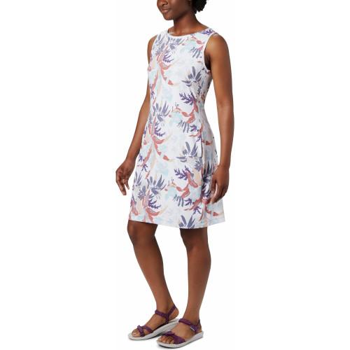 Платье женское Chill River™