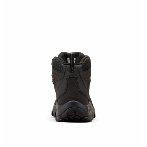Ботинки мужские Newton Ridge™ Plus II Waterproof - фото 7