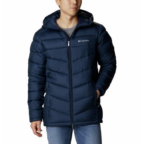 Куртка мужская Youngberg™ - фото 7