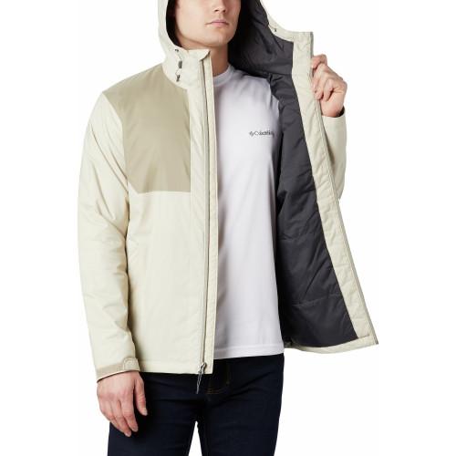 Куртка утепленная мужская Straight Line™ - фото 5