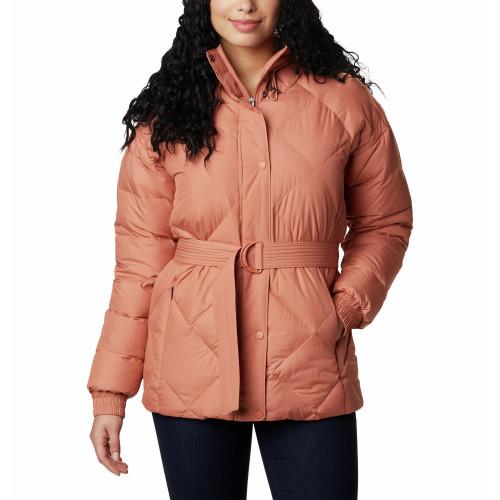 Куртка женская Icy Heights™