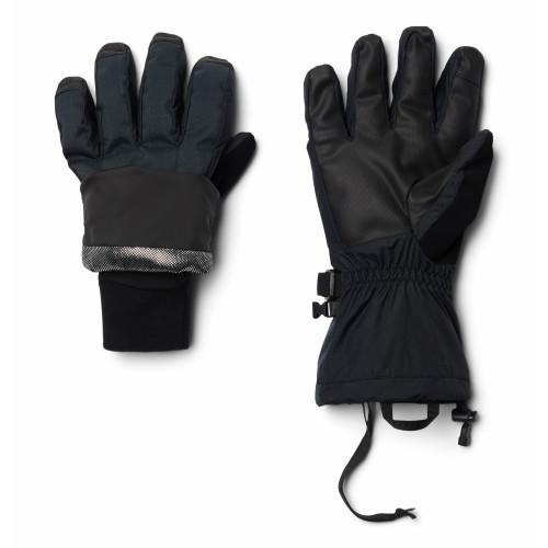 Перчатки мужские Bugaboo II - фото 2