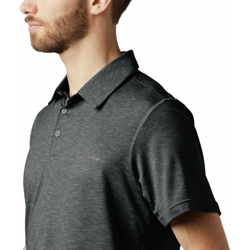 Рубашка-поло мужская Tech Trail™ - фото 4