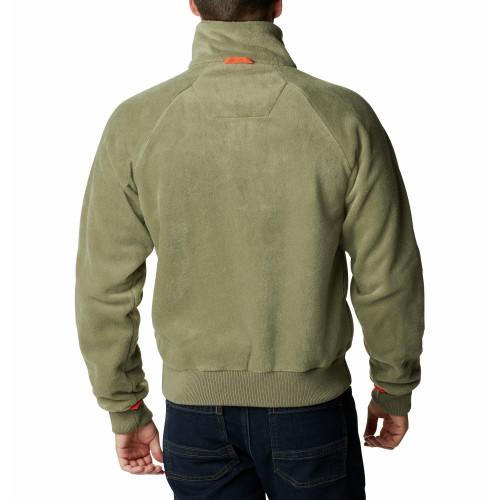 Куртка 3 в 1 мужская Field ROC™ Bugaboo™ 1986 - фото 9