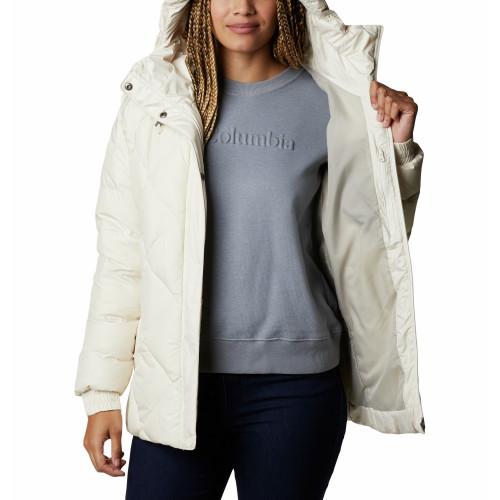 Куртка женская Icy Heights™ - фото 5