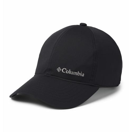 Бейсболка Coolhead™