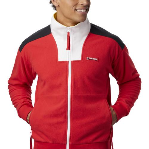 Джемпер Disney: Intertrainer Fleece Jacket - фото 5