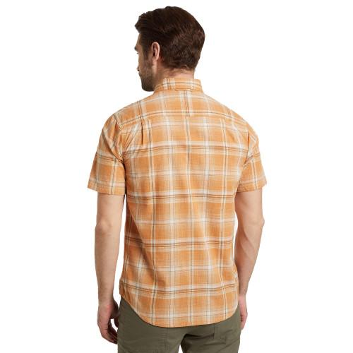 Рубашка мужская Leadville Ridge™ II - фото 2