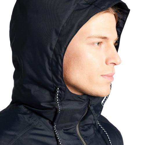 Куртка утепленная мужская Norton Bay™ II - фото 4