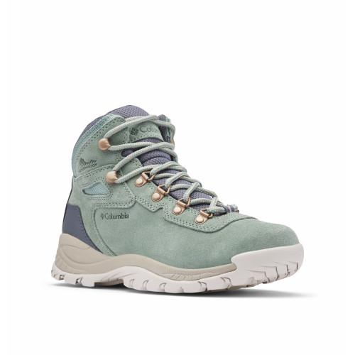 Ботинки женские Newton Ridge™ Plus Waterproof Amped - фото 2
