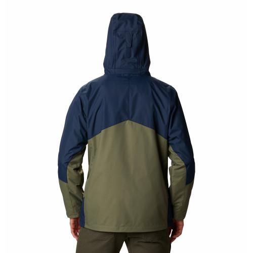 Куртка мужская 3 в 1 Bugaboo™ II - фото 2