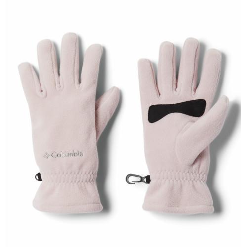 Перчатки женские Fast Trek™