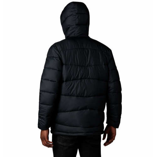 Куртка утепленная мужская Fivemile Butte™ - фото 2