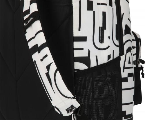Рюкзак Zigzag™ - фото 5
