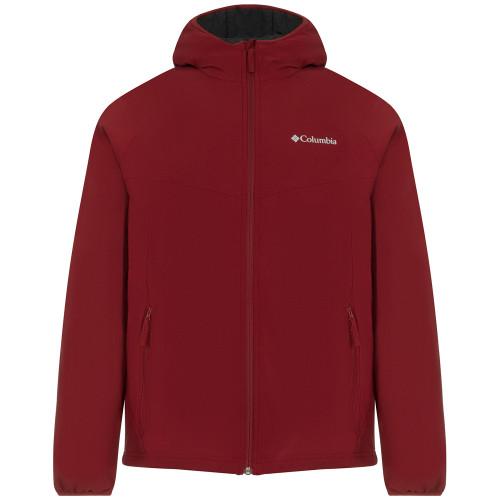 Куртка утепленная мужская Heather Canyon™ II