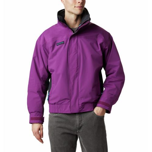 Куртка мужская 3 в 1 Bugaboo™ 1986