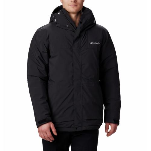 Куртка мужская Horizon Explorer™ - фото 2