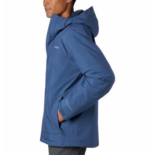 Куртка мужская Horizon Explorer™ - фото 3
