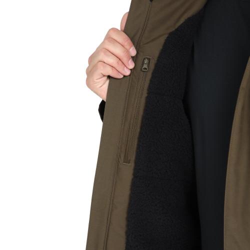 Куртка мужская Firwood™ - фото 7