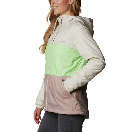 Куртка утепленная женская Mount Whitney™ - фото 3