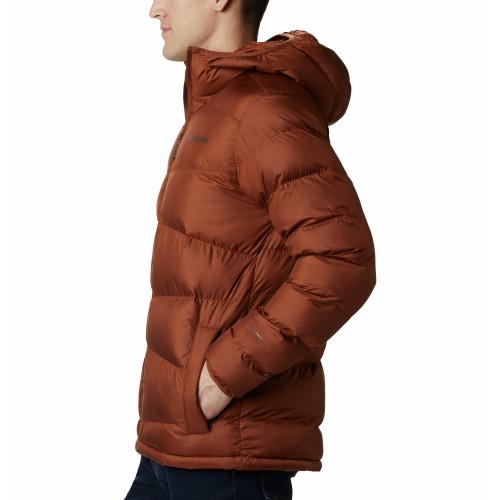 Куртка мужская Fivemile Butte™ - фото 3