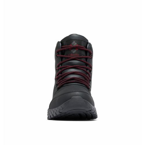 Ботинки утепленные мужские Fairbanks™ Rover Ii - фото 3