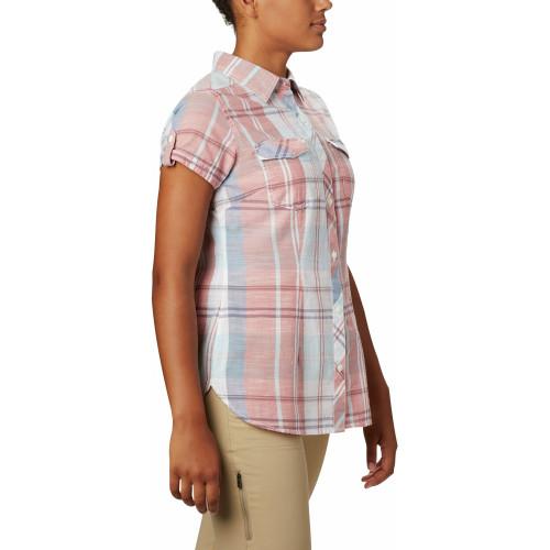 Рубашка женская Camp Henry™ - фото 4