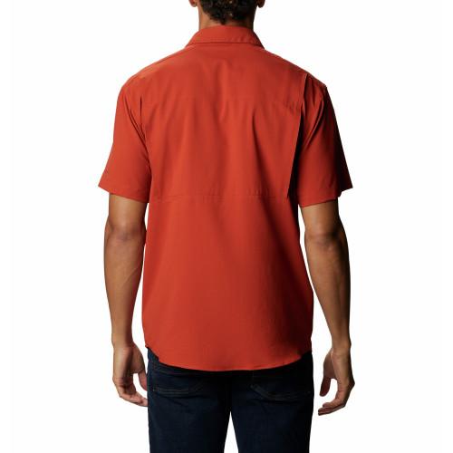 Рубашка мужская Silver Ridge Lite™ - фото 2