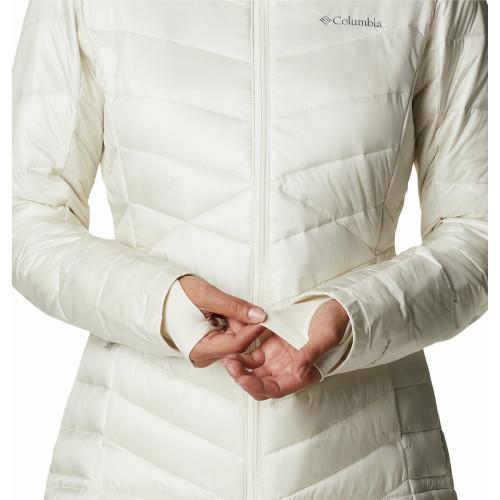 Куртка утепленная женская Joy Peak™ - фото 7