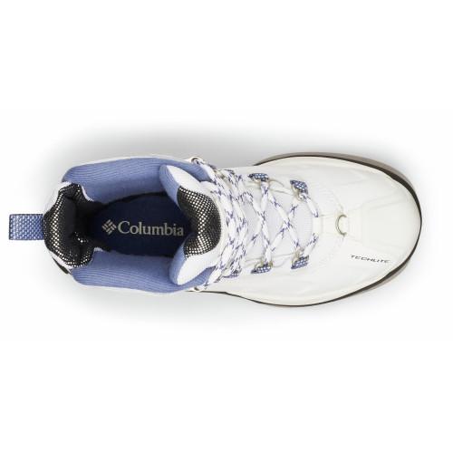 Ботинки утепленные женские Bugaboot Plus IV - фото 10