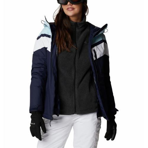 Куртка утепленная женская Snow Shredder™ - фото 10