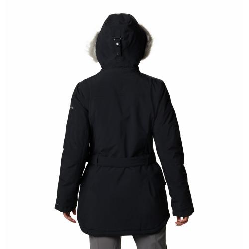 Куртка утепленная женская Watson Lake™ - фото 2