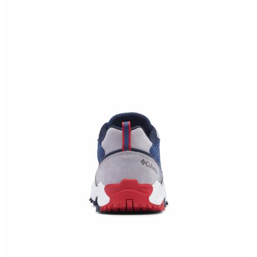 Полуботинки мужские IVO TRAIL™ - фото 7