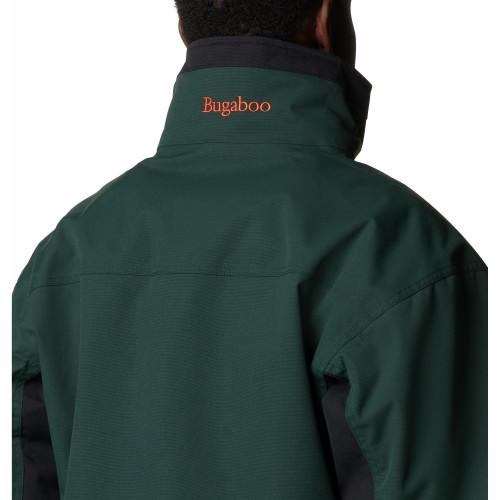 Куртка 3 в 1 мужская Field ROC™ Bugaboo™ 1986 - фото 7