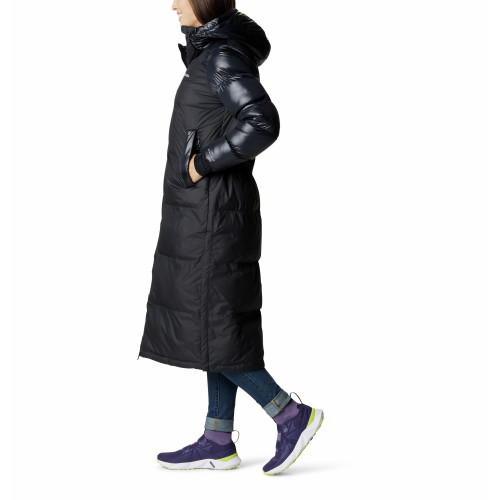 Куртка удлиненная женская Pike Lake™ - фото 3