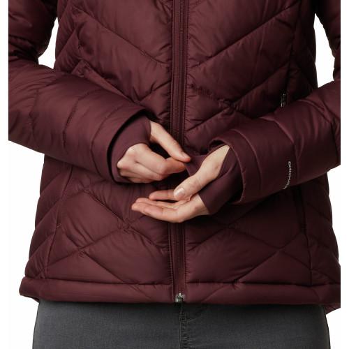 Куртка женская Heavenly™ - фото 6