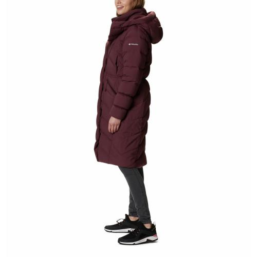 Куртка пуховая женская Ember Springs™ - фото 3