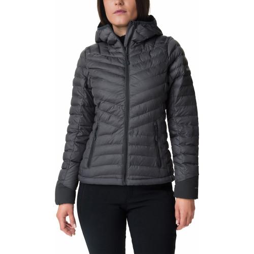 Куртка утепленная женская Windgates™ - фото 1