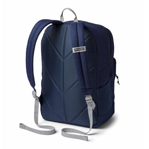 Рюкзак Zigzag - фото 2