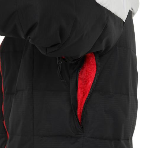 Куртка утепленная мужская Woolly Hollow™ II - фото 6