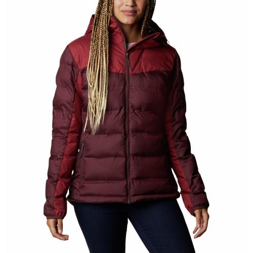 Куртка утепленная женская Pacific Grove™